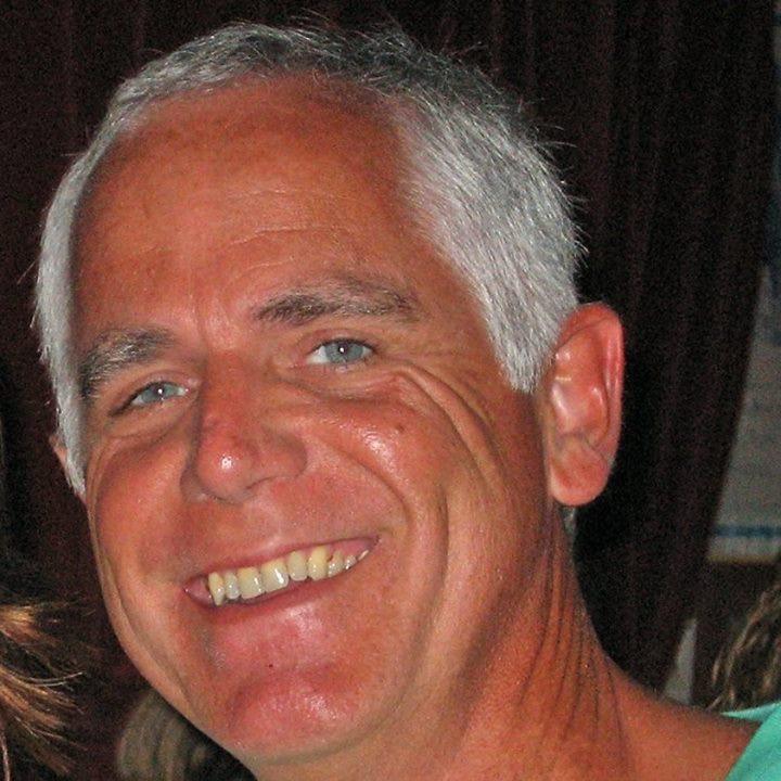 J. Alan Bozeman