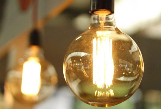 Image of Lightbulb